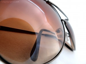aviators aviator sun glasses shades