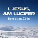 jesus christ lucifer satan devil translation venus bringer of light babylon king bible greek hebrew