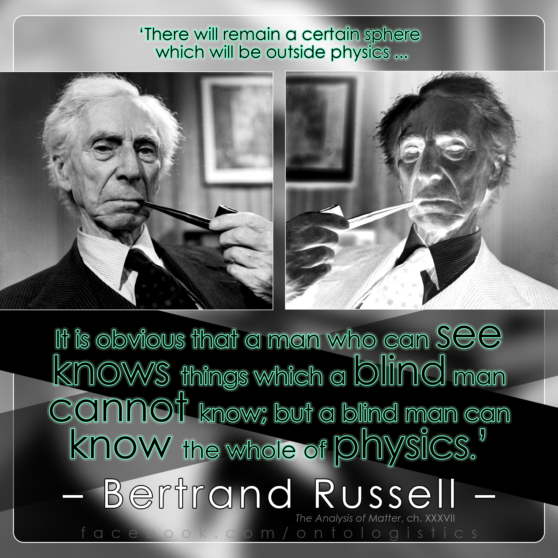 philosophical essays bertrand russell Bertrand arthur william russell (1872–1970) was a british philosopher, logician, essayist and social critic best known for his work in mathematical logic and analytic philosophy.