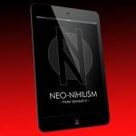 Neo-Nihilism – pdf
