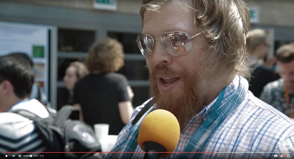 Peter Sjöstedt-H psychedelics whitehead entheogens dmt lsd psilocybin mushrooms shrooms metaphysics