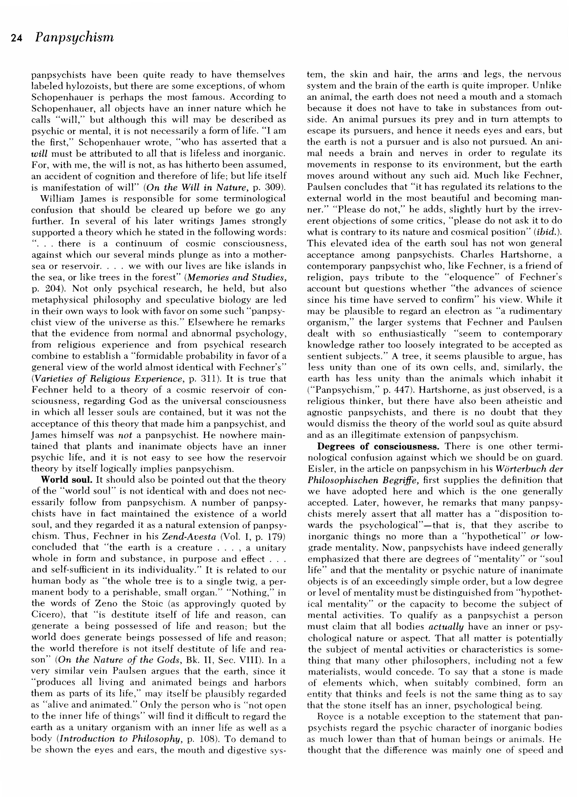 "philosophy of the mind and physicalism philosophy essay From the time of the ancient greek philosophers to modern contemporaries, the   with neuroscientific evidence in mind, traditional cartesian dualism, which  in  his paper ""mental events,"" donald davidson argues for a similar position he."