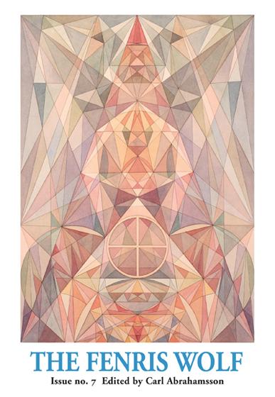 Patrick Lundborg definition psychedelic philosophy