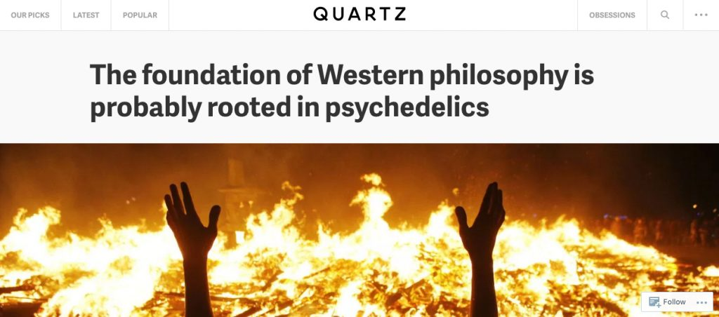 plato psychedelics eleusinian mysteries lsd dmt psilocybin psychedelics entheogens greece philosophy