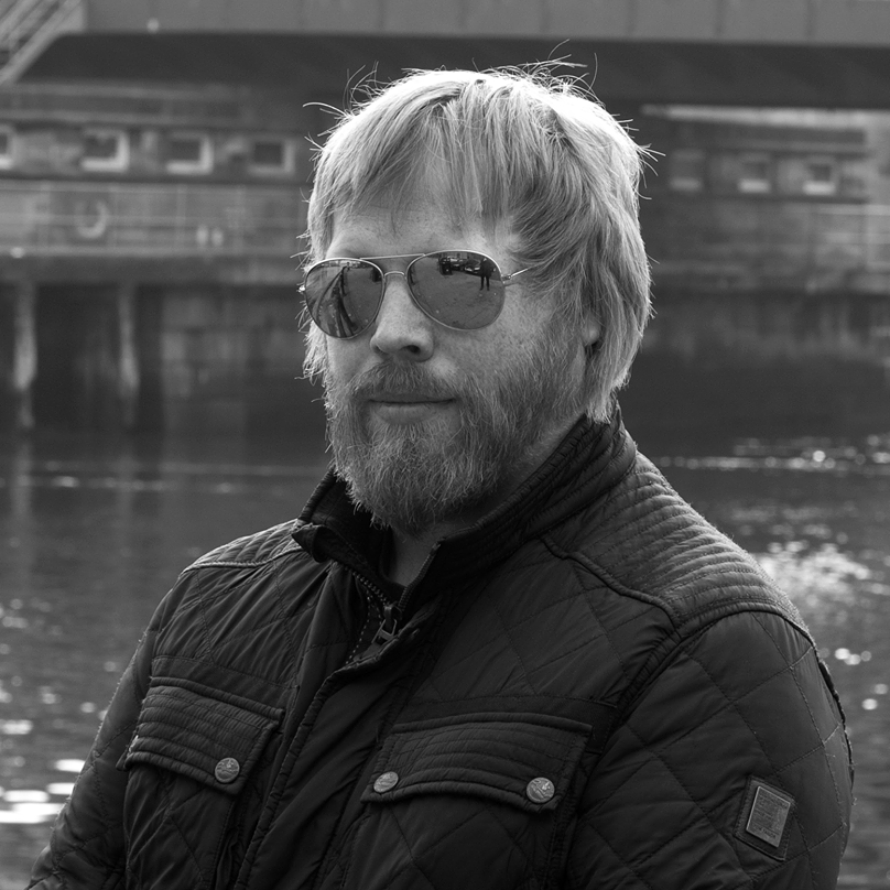 Peter Sjöstedt-H sjostedt h philosopher panpsychism mind psychedelics philosophy consciousness qualia