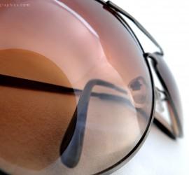 aviators aviator sun glasses shades