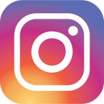 instagram sjostedt-h