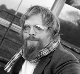 Peter Sjöstedt-H Sjostedt-H